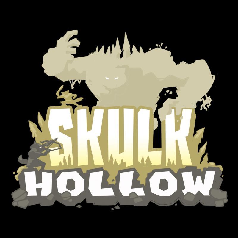 настольная игра Skulk Hollow