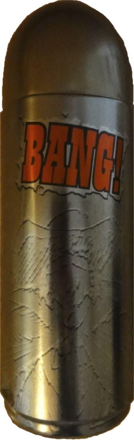 настольная игра BANG! The Bullet! BANG! Пуля!