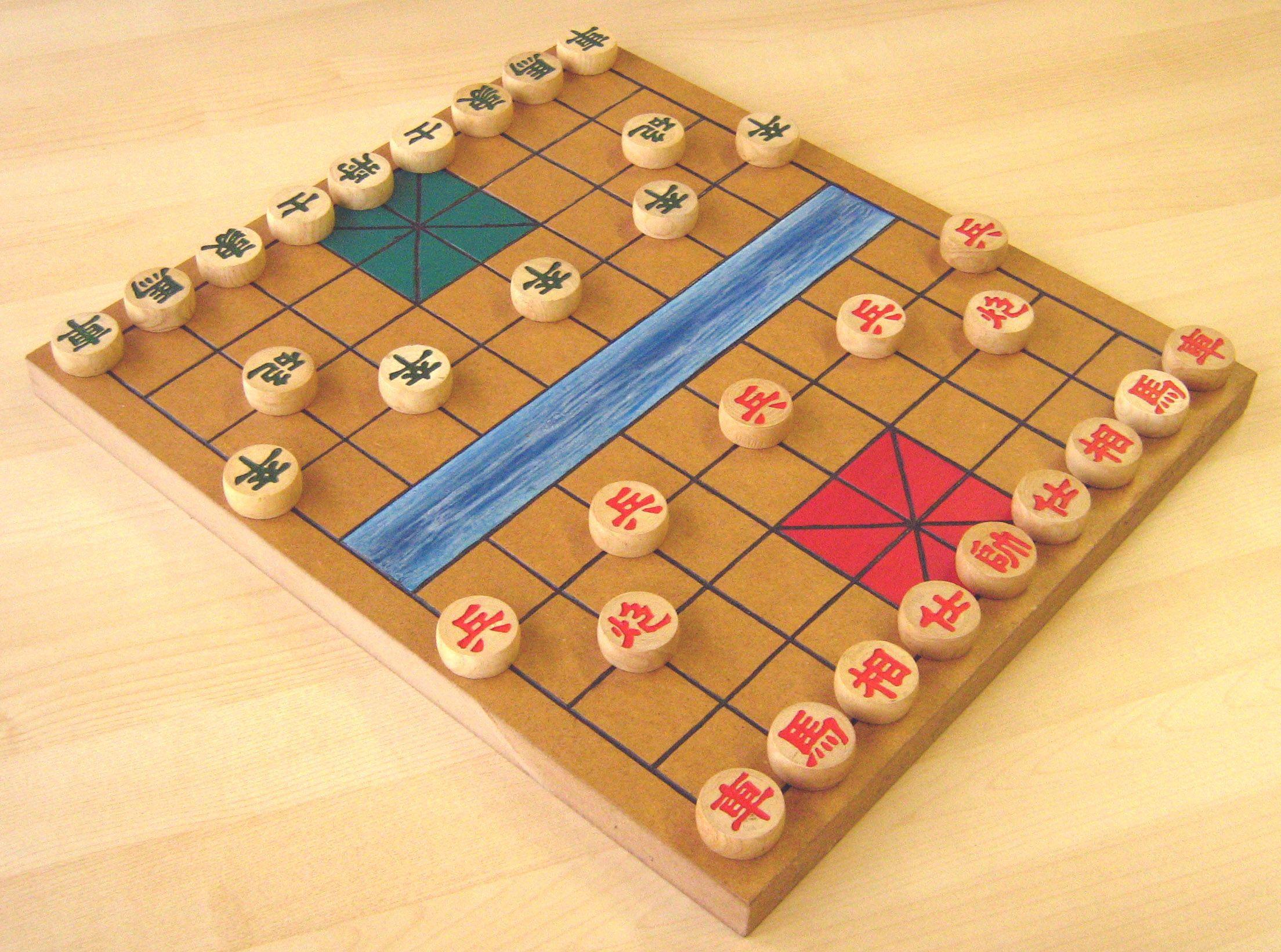 Японская настольная игра картинки
