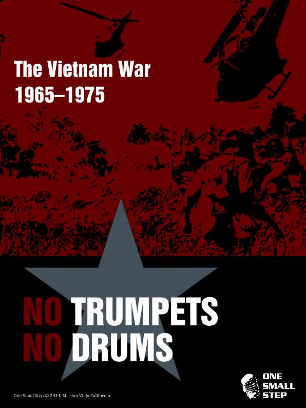 настольная игра No Trumpets No Drums Нет труб Нет барабанов